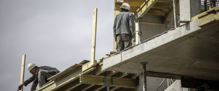 5 Common Construction Defects That May Make You Eligible For Compensation