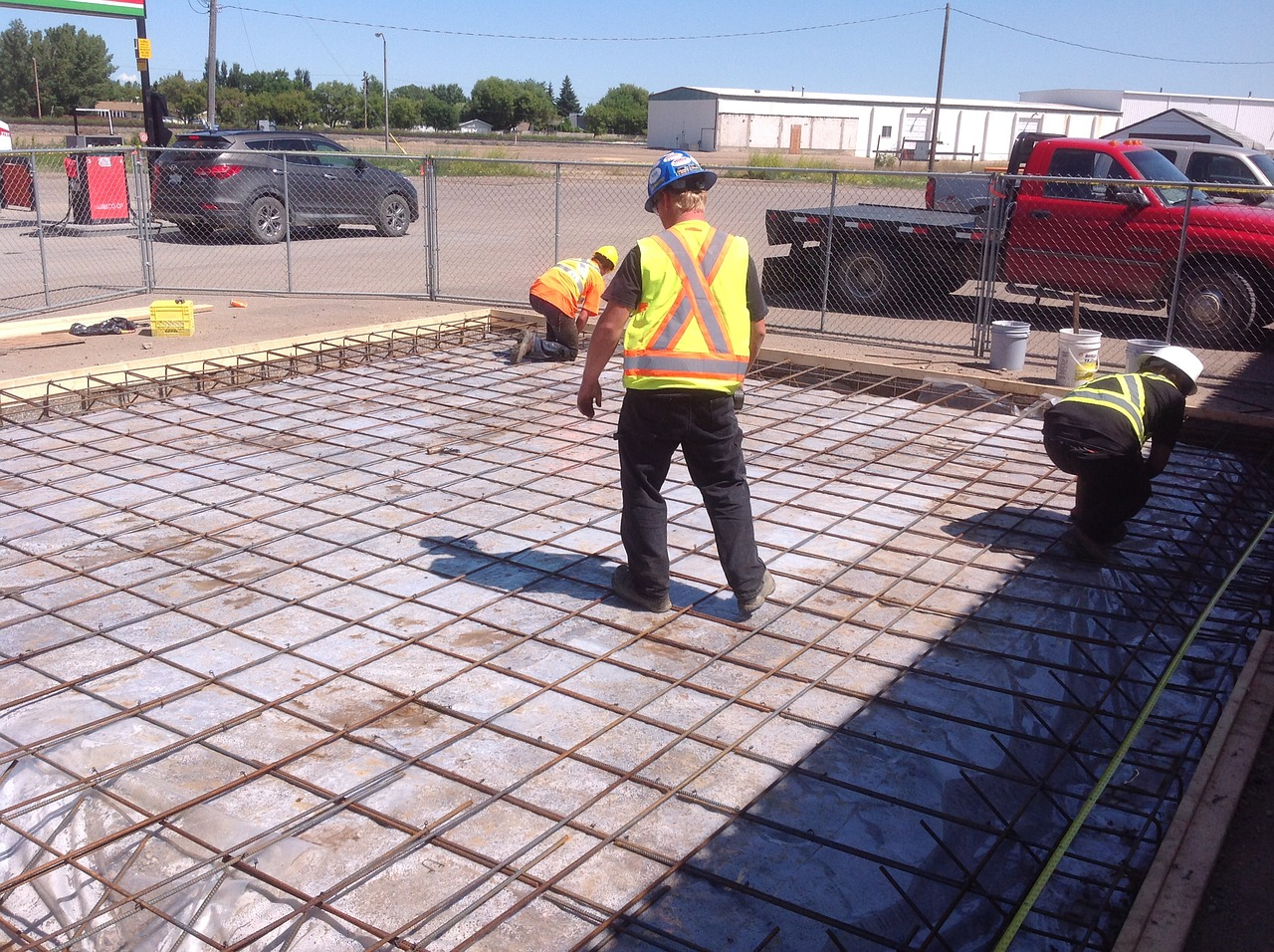 subsurface defects - 5 Common Construction Defects That May Make You Eligible For Compensation